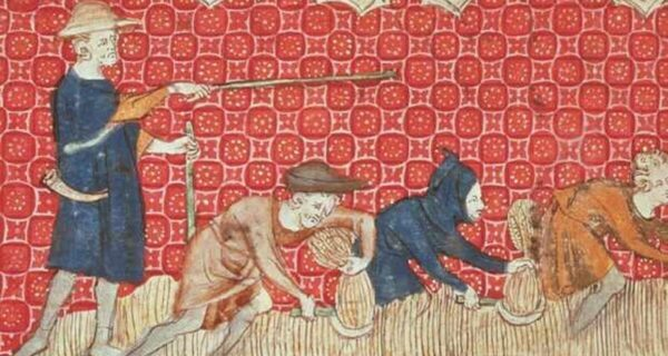 5 заблуждений о Средних веках, в которые почему-то всеверят