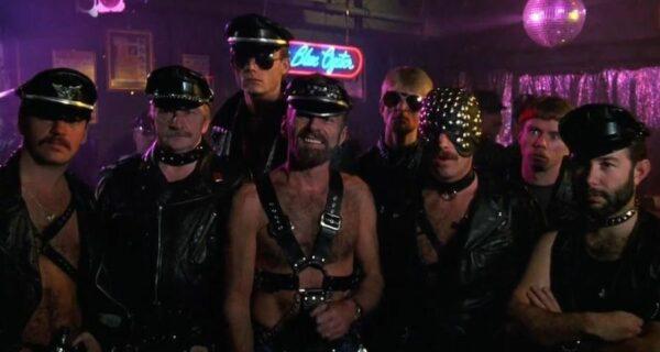 Мелодия, которую знали почти все жители СССР, стала гимном гей-баров