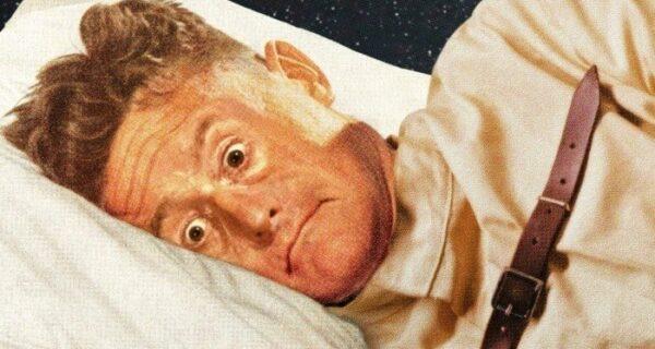 Русский эксперимент со сном: разоблачаем самый жуткий фейк о советской науке