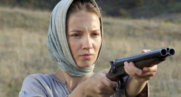 Судьба последней женщины-вора в законе Аглаи Демидовой, погибшей из-залюбви