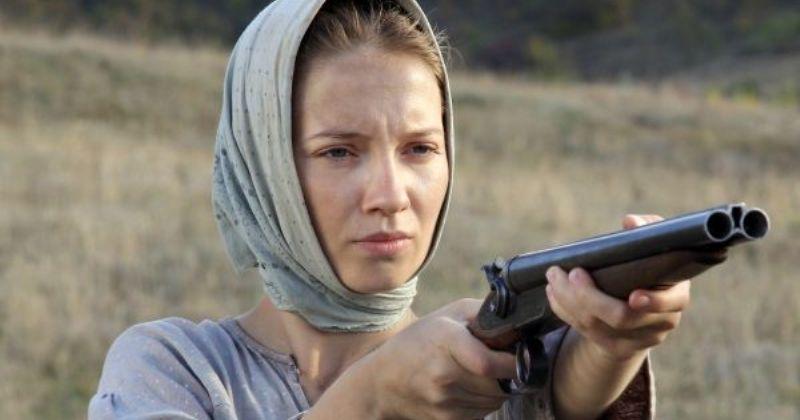 Судьба последней женщины-вора в законе Аглаи Демидовой, погибшей из-за любви фото