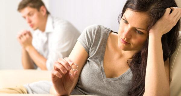 Челябинец после развода отказывается сам платить кредит за силиконовую грудь супруги