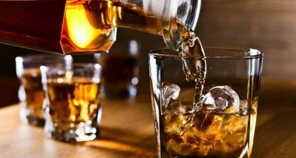 Виски, скотч и бурбон: что о них нужно знать, чтоб не прослыть невеждой