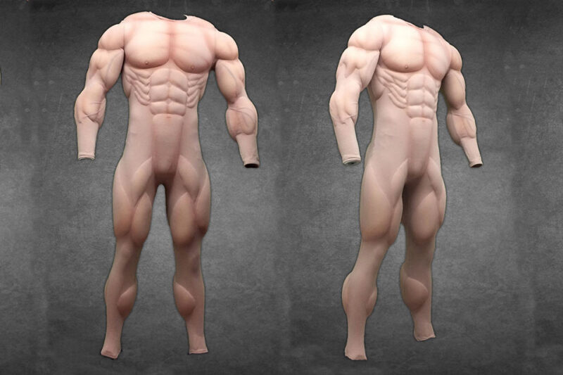 Bigpicture ru 01 muscle suits