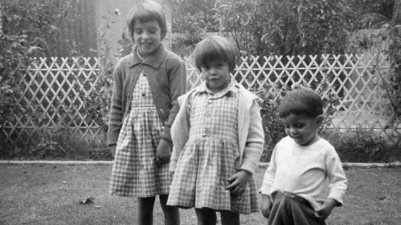 Исчезновение детей Бомонт: загадочное преступление, которое так и осталось нераскрытым