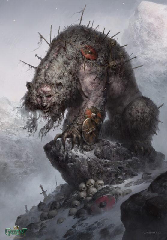 Bigpicture ru bogdan rezunenko bear logo
