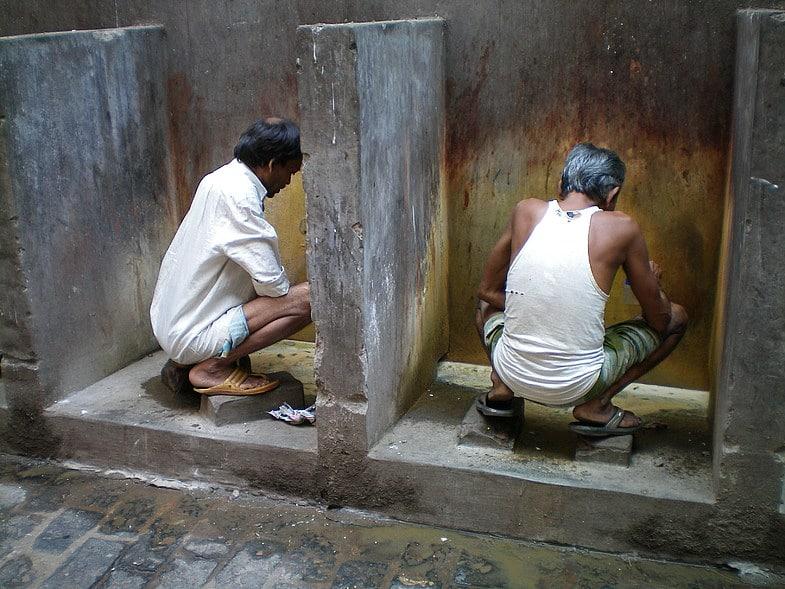 Bigpicture ru indijskij obshhestvennyj tualet 1