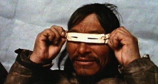 Bigpicture ru inuit sunglasses 5