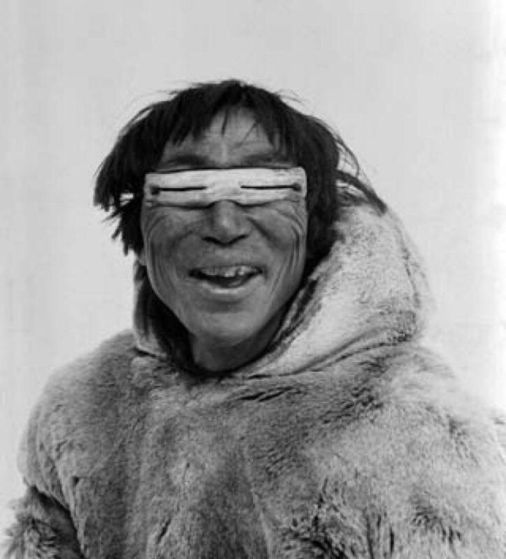 Bigpicture ru inuit sunglasses 8