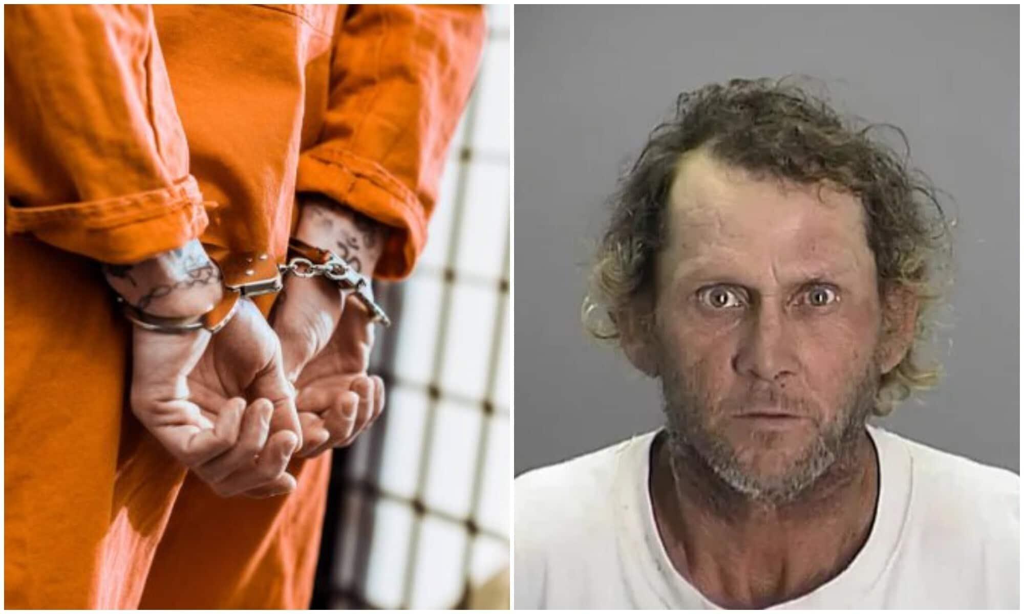 12 странных причин, по которым заключенные подавали в суд на тюрьму