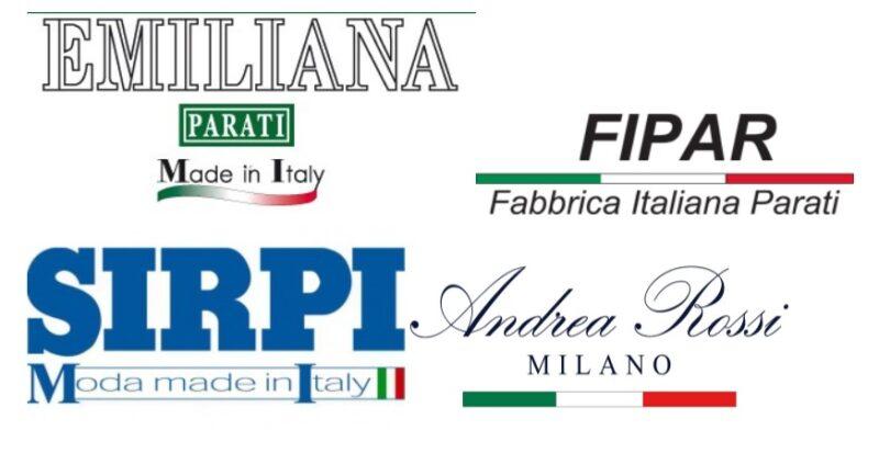 Обои Италии