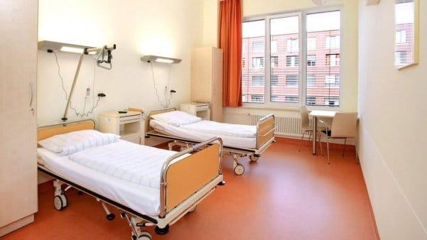 клиника хелиос берлин бух