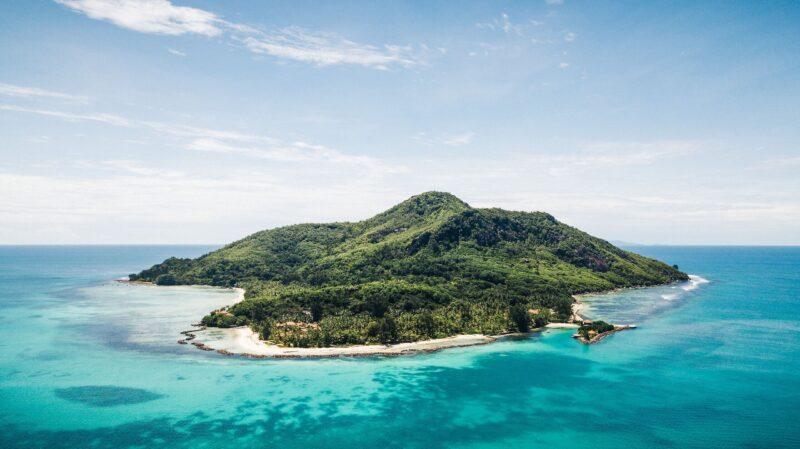 Майские праздники с Club Med