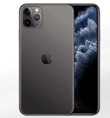 Обслуживание ремонт iphone