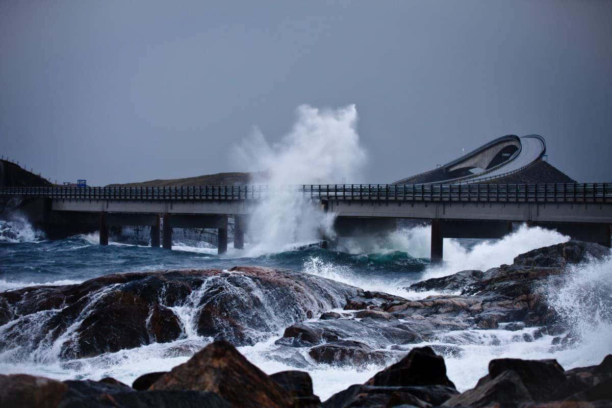 Bigpicture ru storseisundet bridge