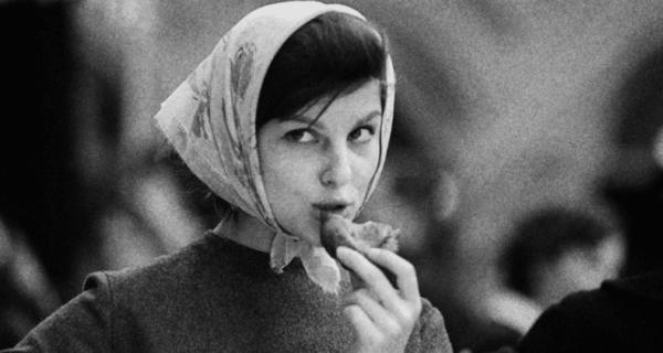 Как худели в СССР, или Что такое Институт питания и знаменитый «стол номер восемь»