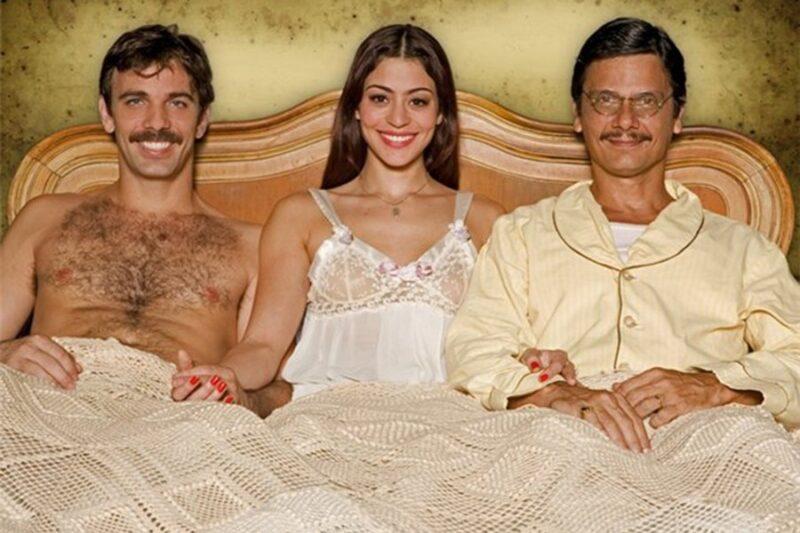 Bigpicture ru 1 poligamija 1