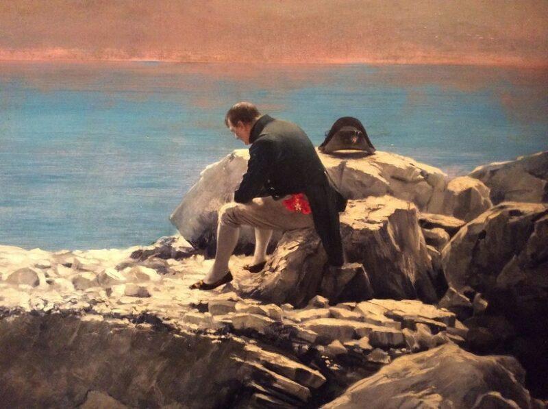 Bigpicture ru 12030 на берегу
