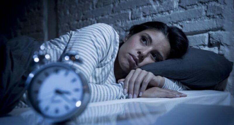 Bigpicture ru 1595193661 insomnia 750x499