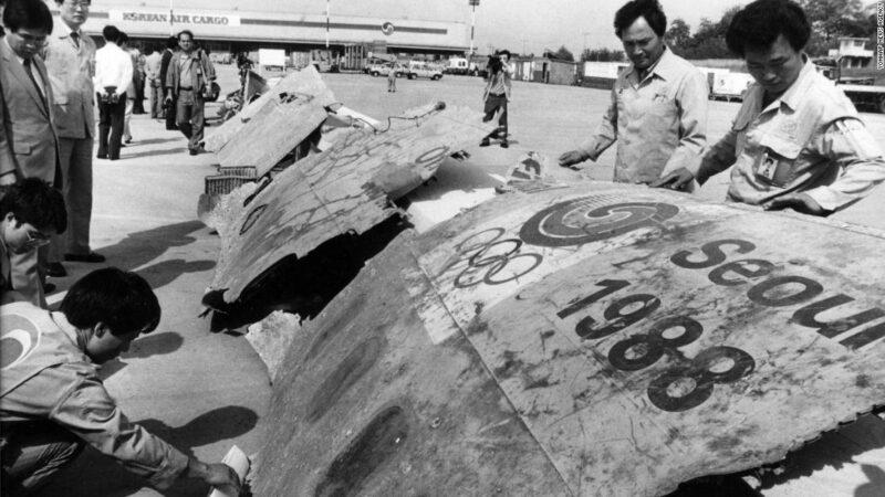 Bigpicture ru 180122145738 korean airlines flight 858 wreckage super 169