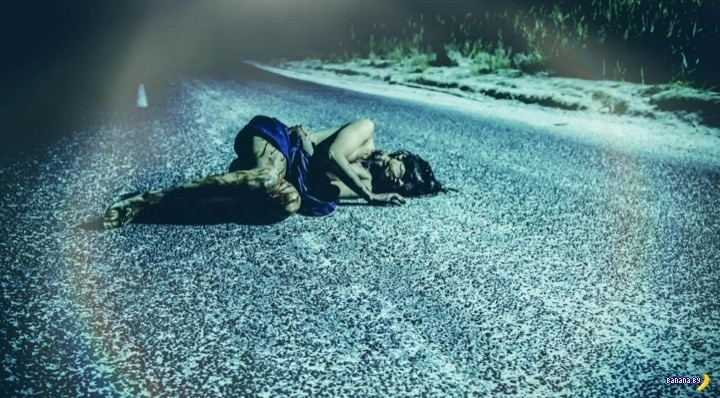 4 невероятных случая выживания в безвыходных ситуациях