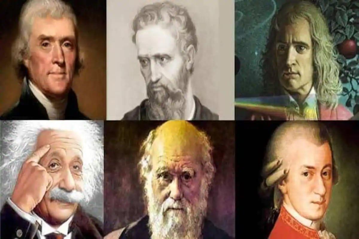 Bigpicture ru 6 genius