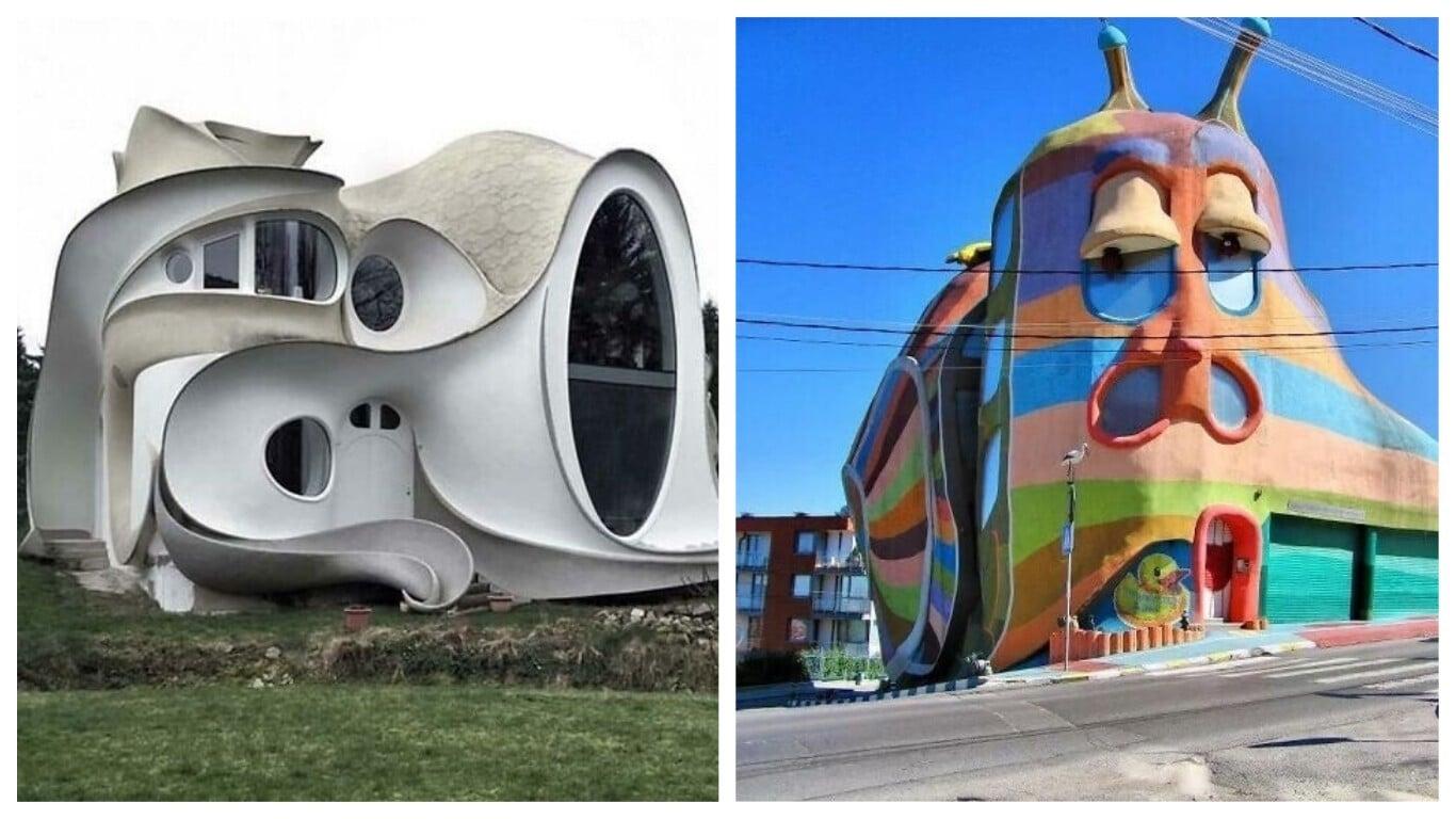 Bigpicture ru architecture shaming