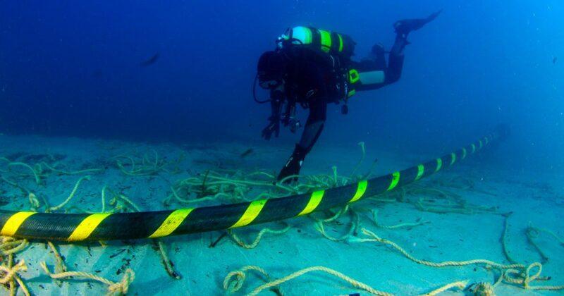 Bigpicture ru cable submarino