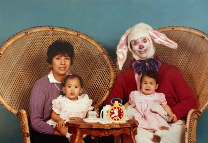 Bigpicture ru creepy easter bunny kids 962 605