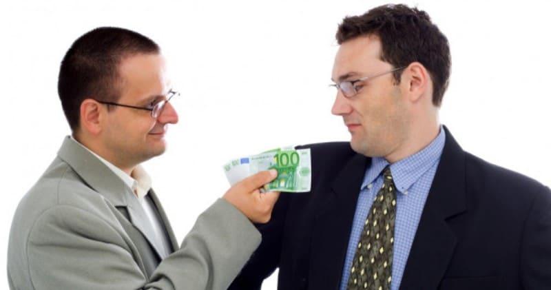 Bigpicture ru depositphotos 4017730 stock photo businessman or politician bribe