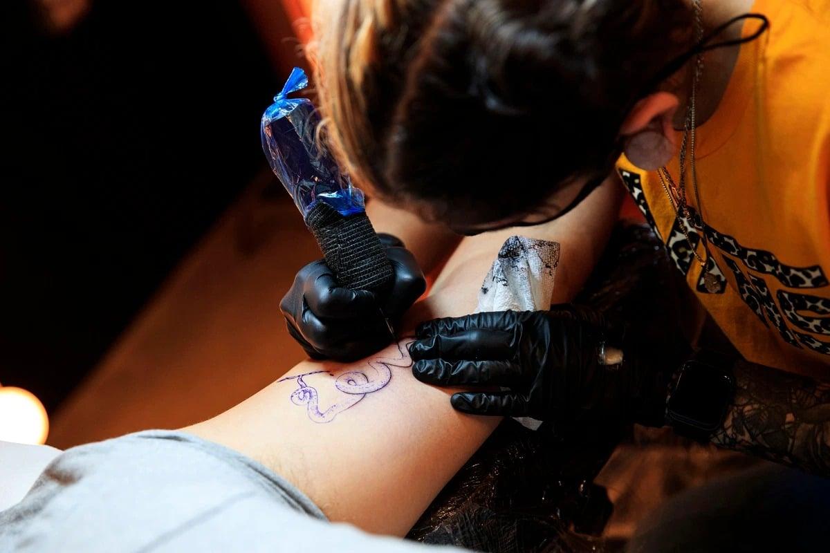 Bigpicture ru ephemeral tattoo 1