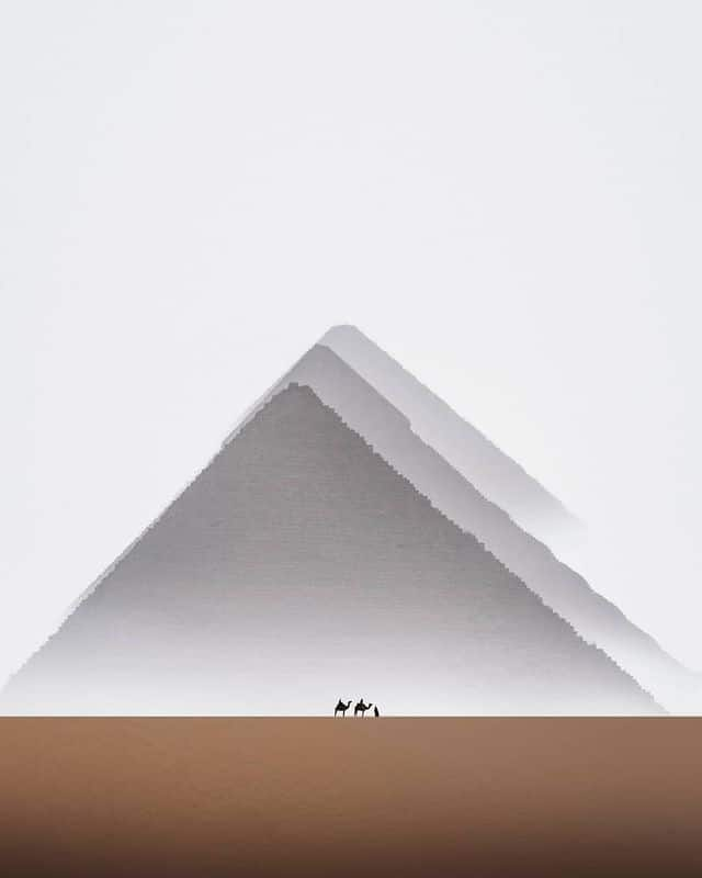 Bigpicture ru fullsize (9)