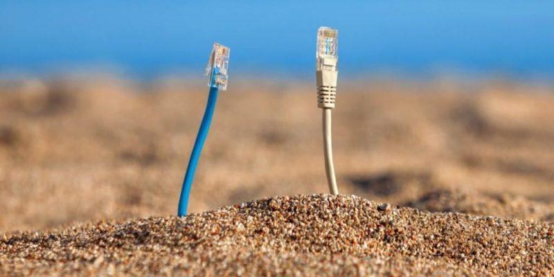 Bigpicture ru internet cable 800x400