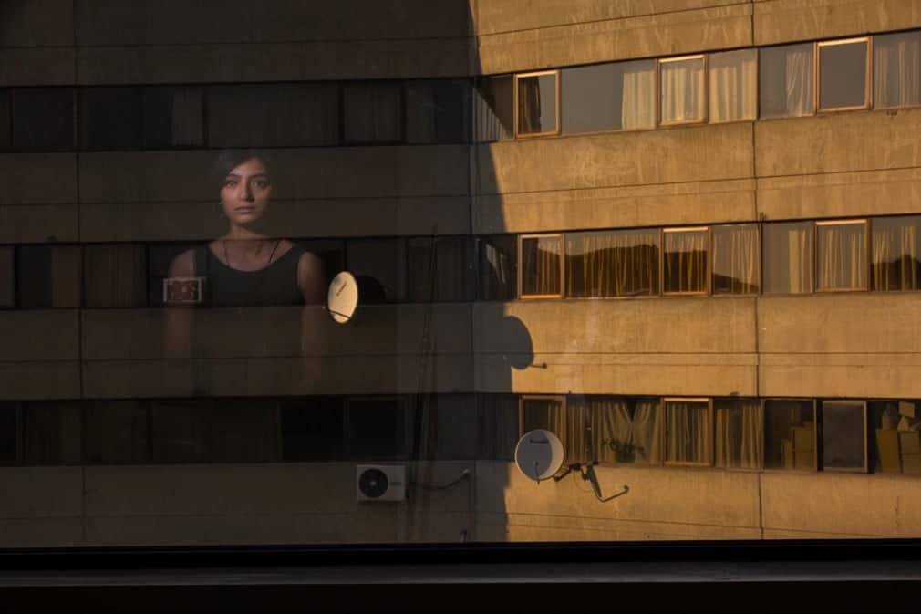 Bigpicture ru istanbul photo awards14