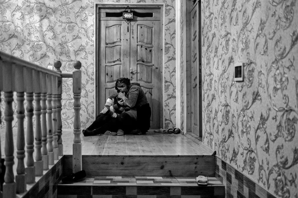 Bigpicture ru istanbul photo awards8