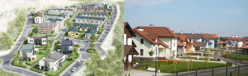 Квартиры в Краснодаре jk germaniya