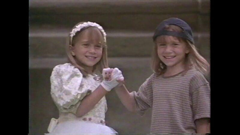 кадр из фильма двое я и моя тень