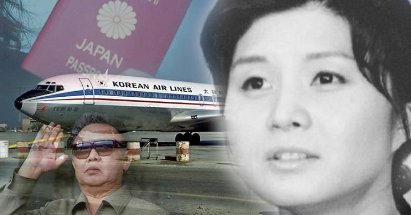Bigpicture ru korean air lines boeing 707 fitzgerald