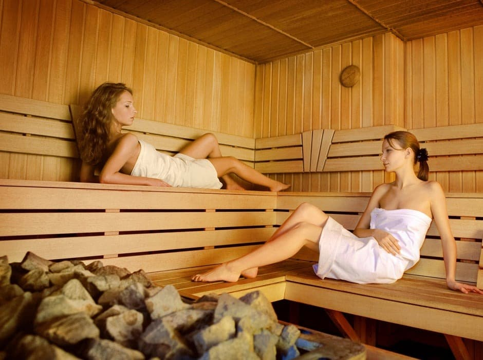 Bigpicture ru lakonium 45 50 c wellnesshotel i