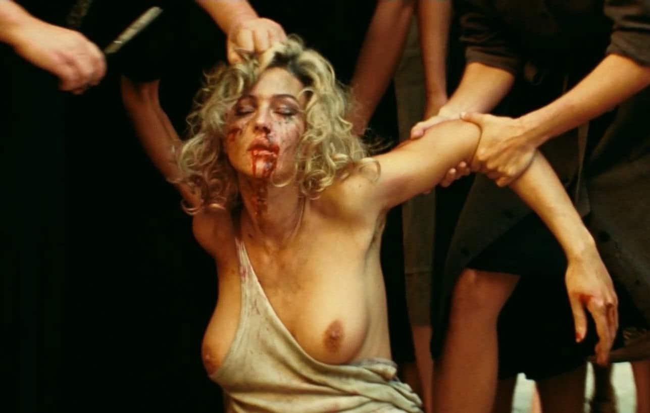 Bigpicture ru monica bellucci nude 14