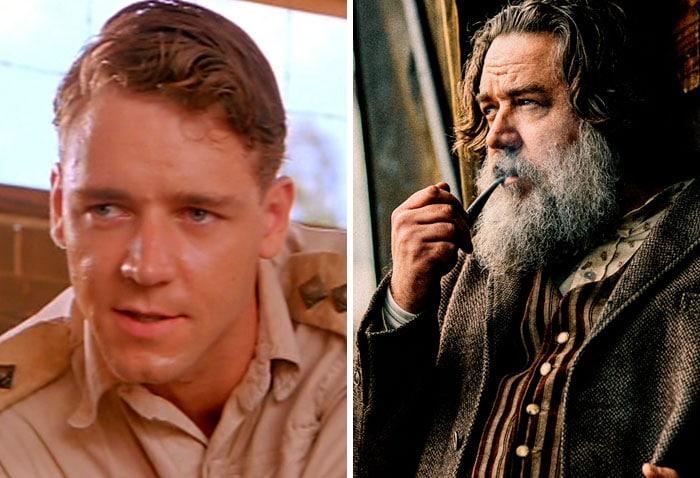 Bigpicture ru movie actors first latest role comparison 57 5e2177073ac13 700