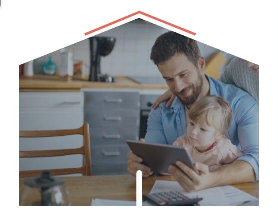 Ипотечное кредитование online ipoteka