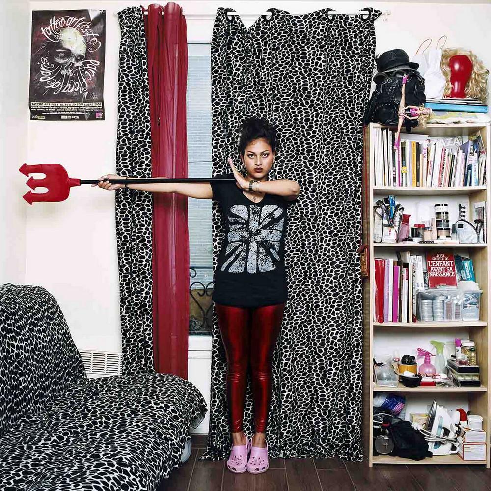 Bigpicture ru parizhanki fotograf boduen 10