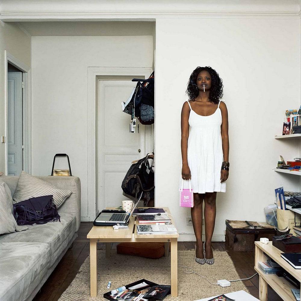 Bigpicture ru parizhanki fotograf boduen 13