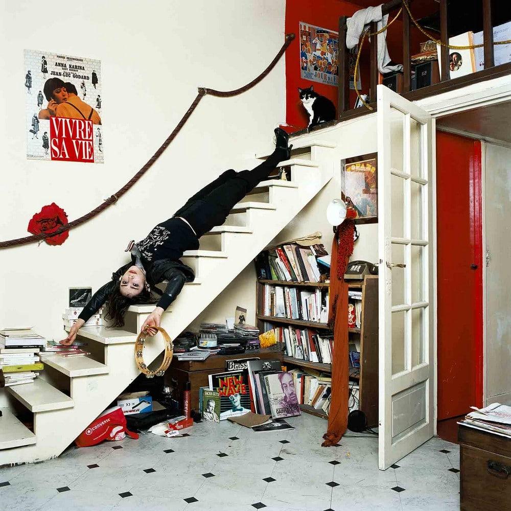 Bigpicture ru parizhanki fotograf boduen 16