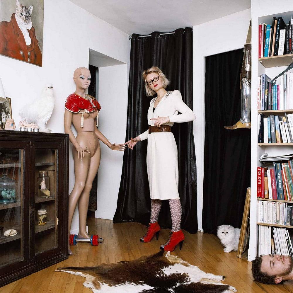Bigpicture ru parizhanki fotograf boduen 20