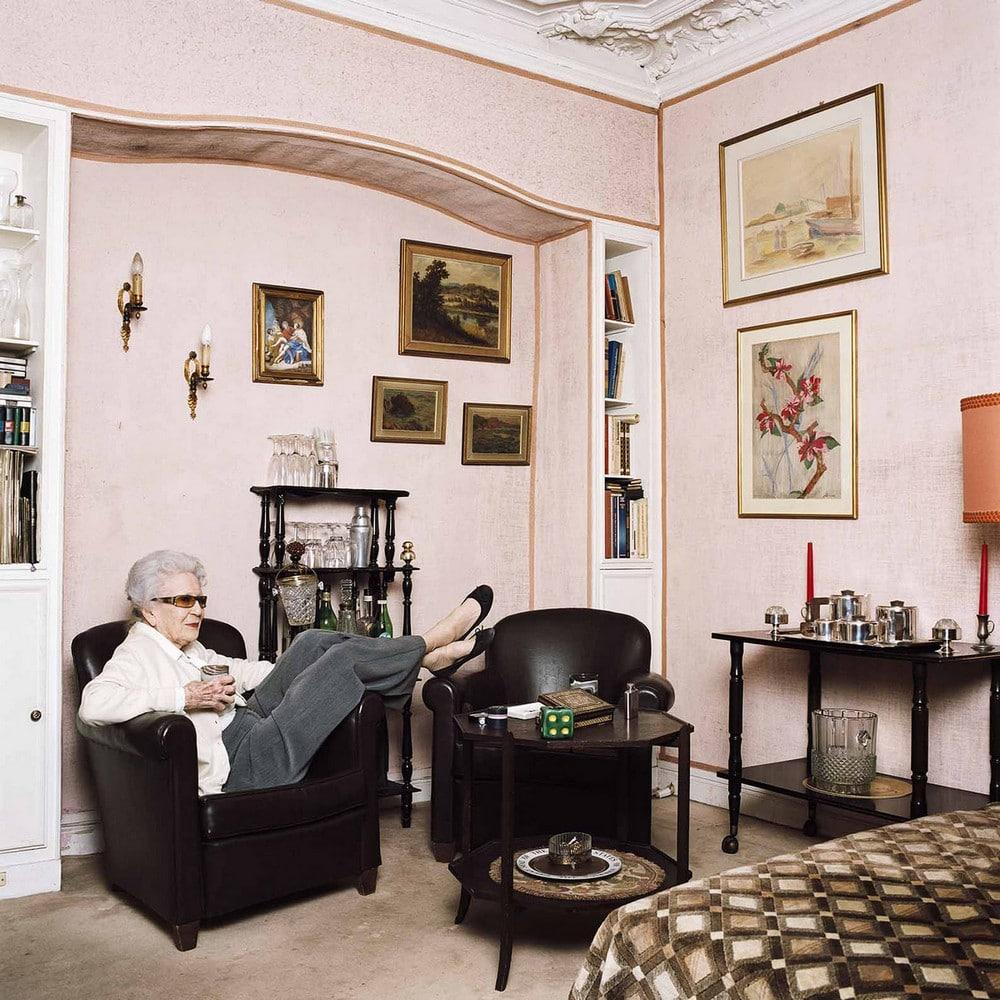 Bigpicture ru parizhanki fotograf boduen 26