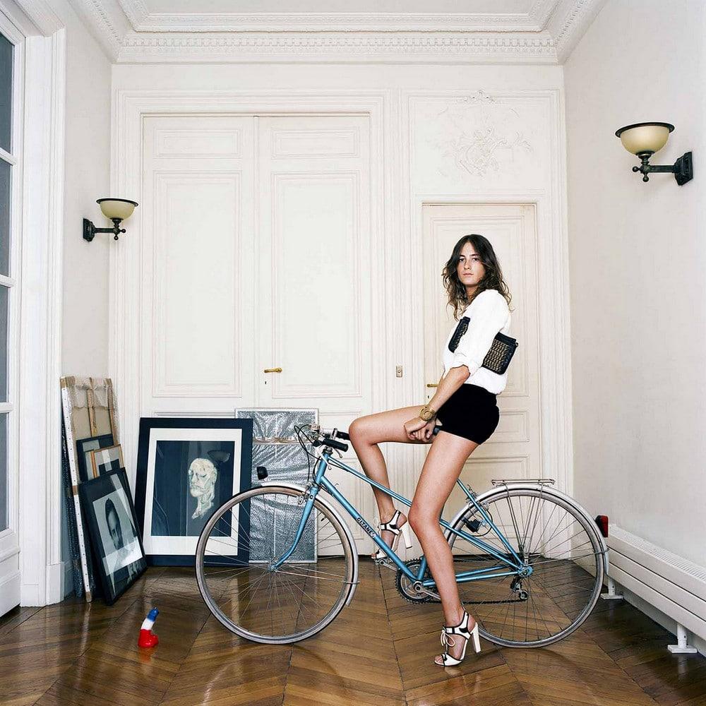 Bigpicture ru parizhanki fotograf boduen 3