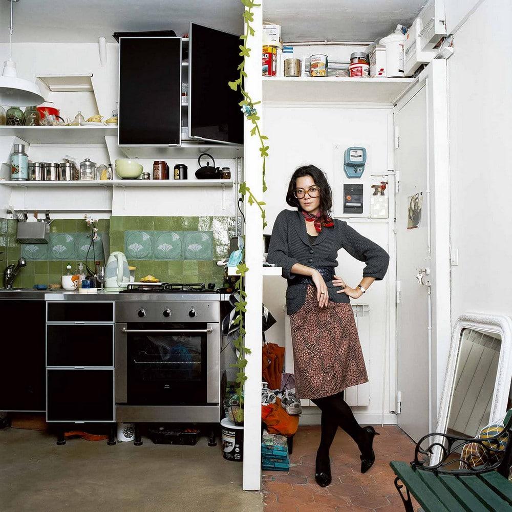Bigpicture ru parizhanki fotograf boduen 42