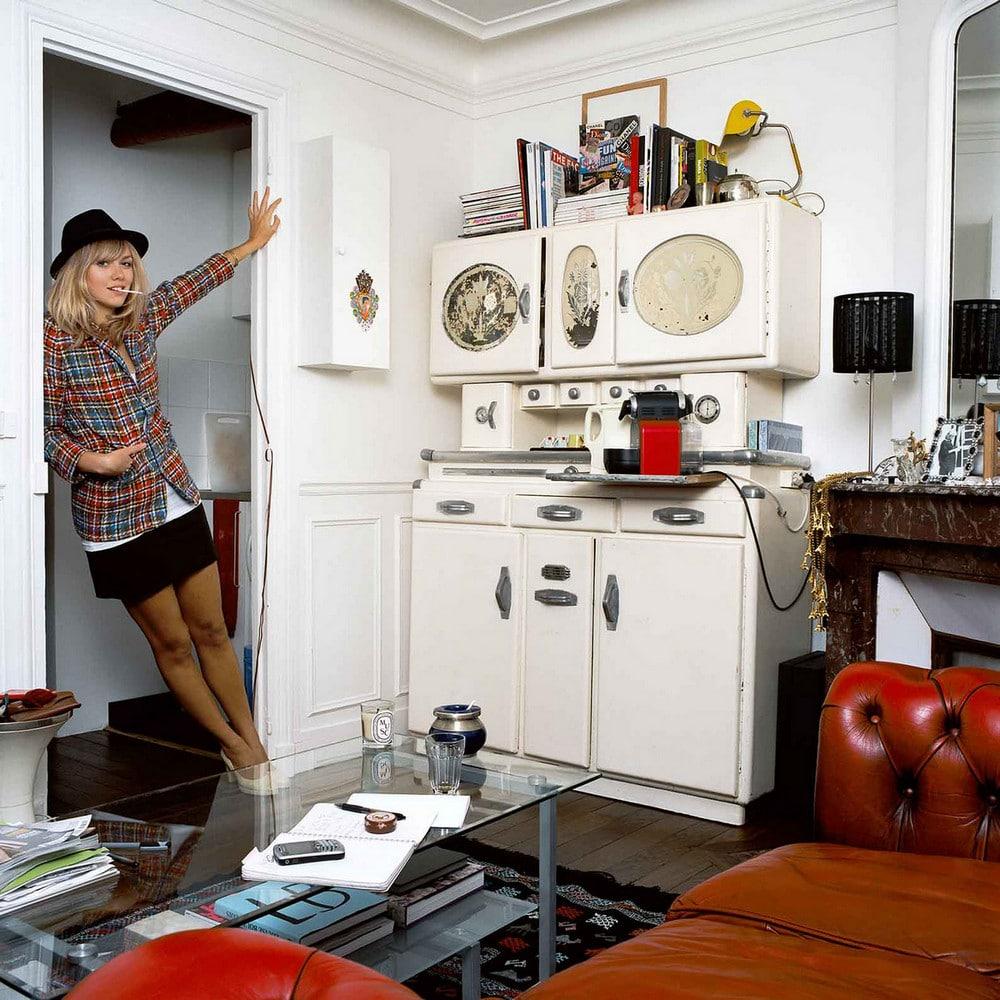 Bigpicture ru parizhanki fotograf boduen 48